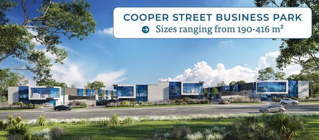 81-85 Cooper Street, VIC 3061