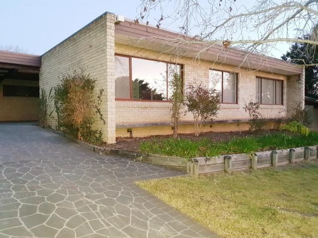 19 Jarrah Avenue, NSW 2560