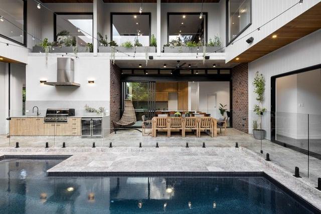 23 Rockbourne Terrace, QLD 4064