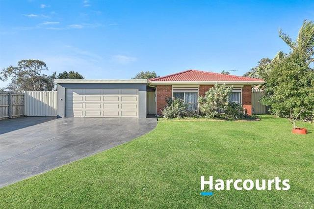 8 Caitlyn Court, VIC 3977