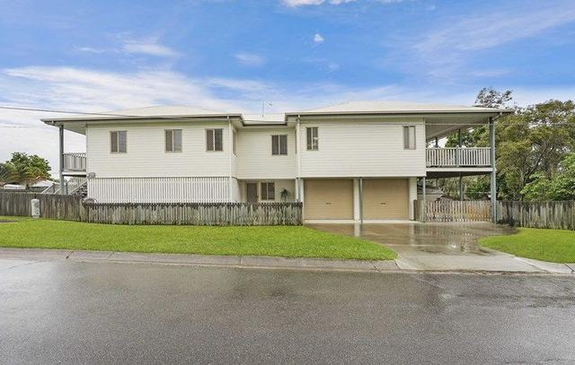 372 Beaconsfield Tce, QLD 4017