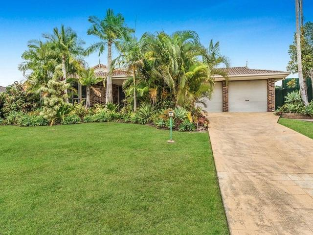 31 Sharpless Road, QLD 4300
