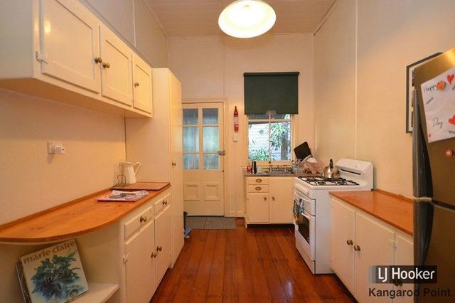 54 Latrobe Street, QLD 4169