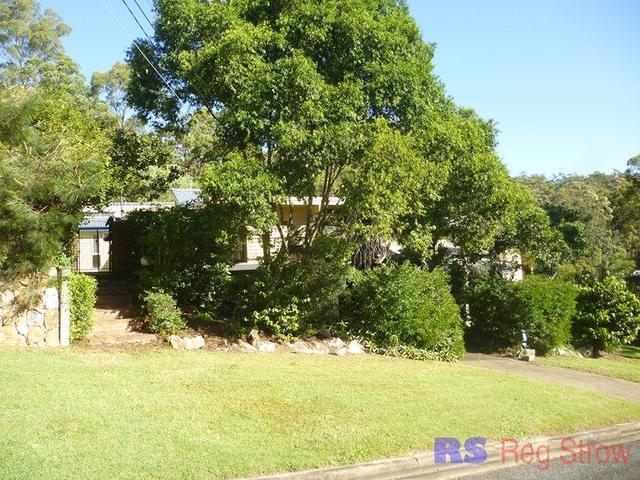 35 Isabella St, QLD 4121