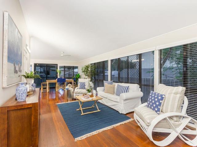 7 Saunders Beach Road, QLD 4818