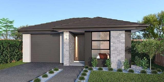 Lot 570 Tivoli Ave, QLD 4124