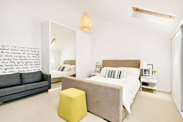 7/170a Wyndham  Street, NSW 2015
