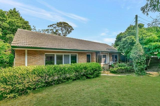 565 Pennant Hills  Road, NSW 2125