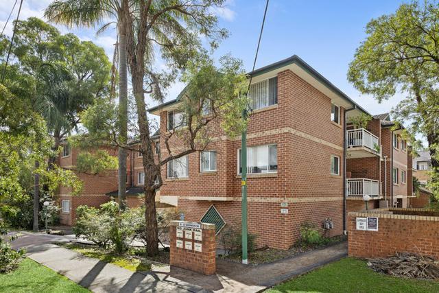 17/26-30 Sherwood Road, NSW 2160