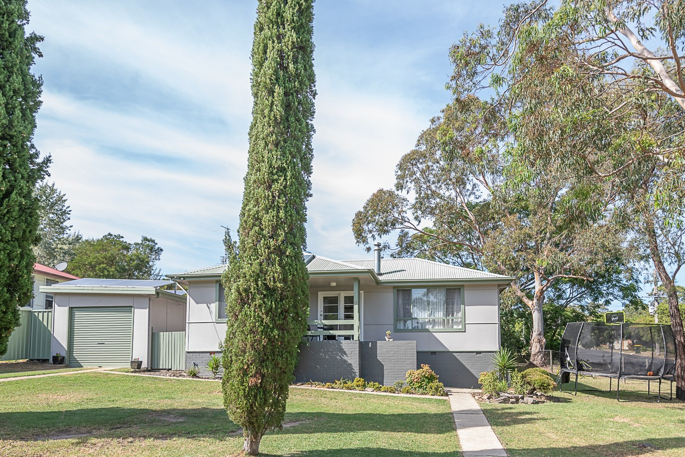 71 Murray Street, Moruya NSW 2537
