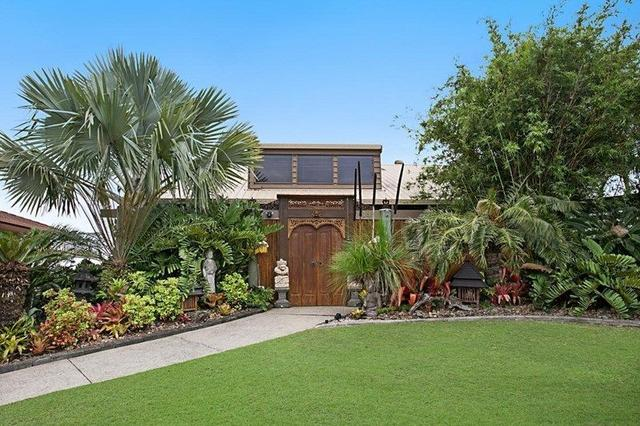 18 Doubleview Drive, QLD 4221