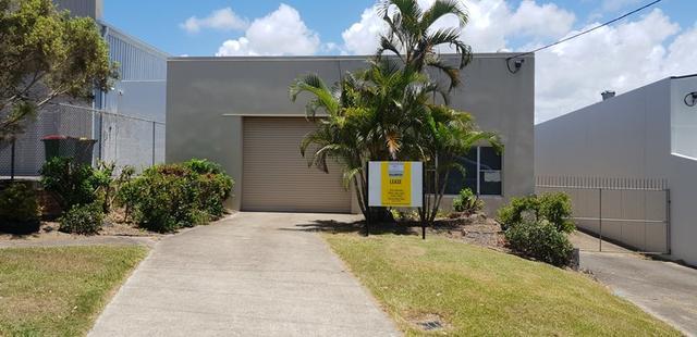 1/63 George Street, QLD 4551