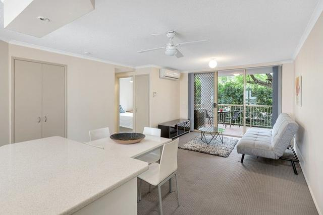 15/15 Clarence Road, QLD 4068