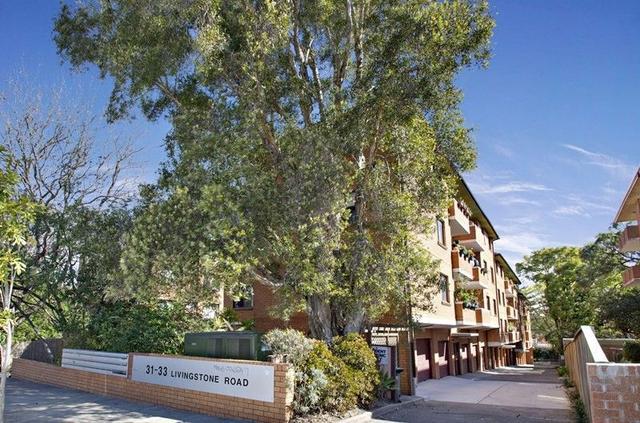 27/31-33 Livingstone Road, NSW 2049