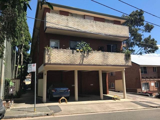 12/6 Camden Street, NSW 2042