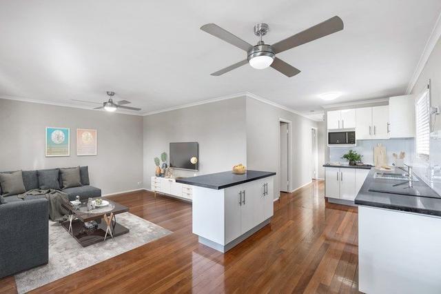 15 State Street, QLD 4174