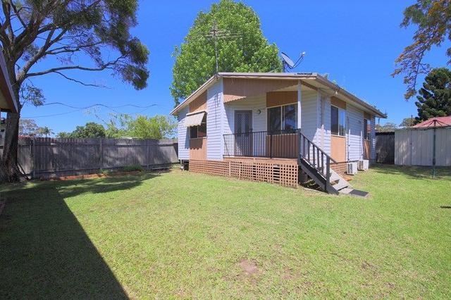 6A Heather Street, NSW 2199