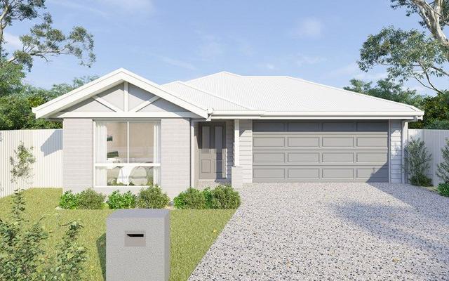 Lot 219 Highridge Place, QLD 4161