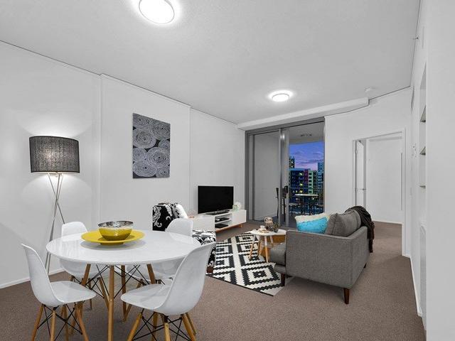 602/510 St Pauls Terrace, QLD 4006