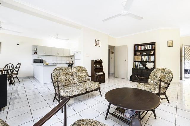 9/1 Lambell Terrace, NT 0820