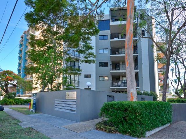 7/75 Thorn Street, QLD 4169