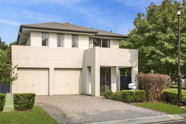 20 Regency Drive, NSW 2567