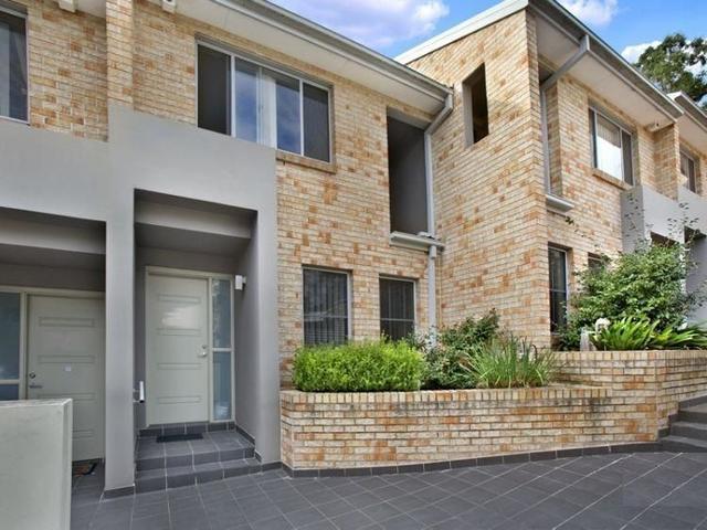 Unit 4/7-9 McArdle St, NSW 2115