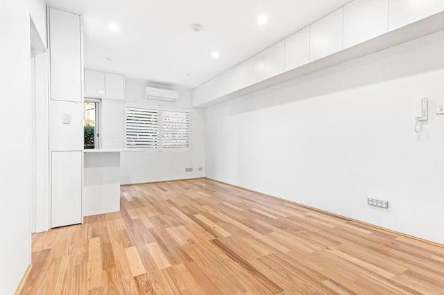 4/26 Albermarle St, NSW 2042