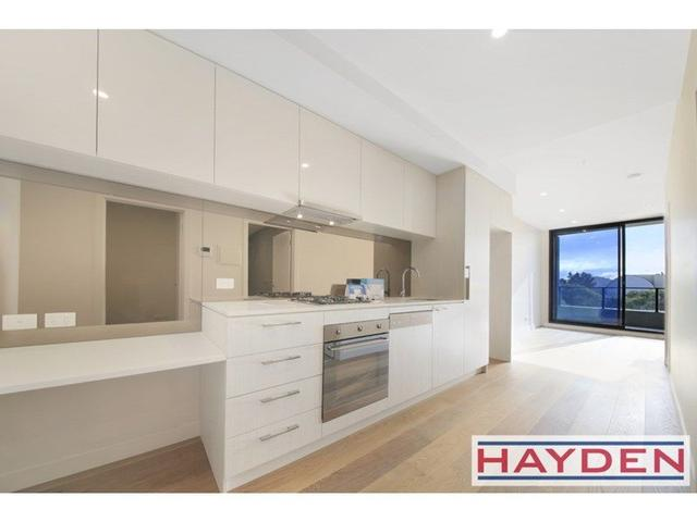 314/138 Camberwell Road, VIC 3123