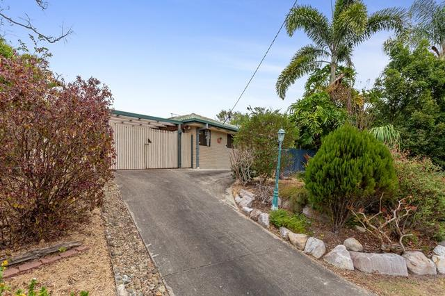 13 Eyre Ave, QLD 4502