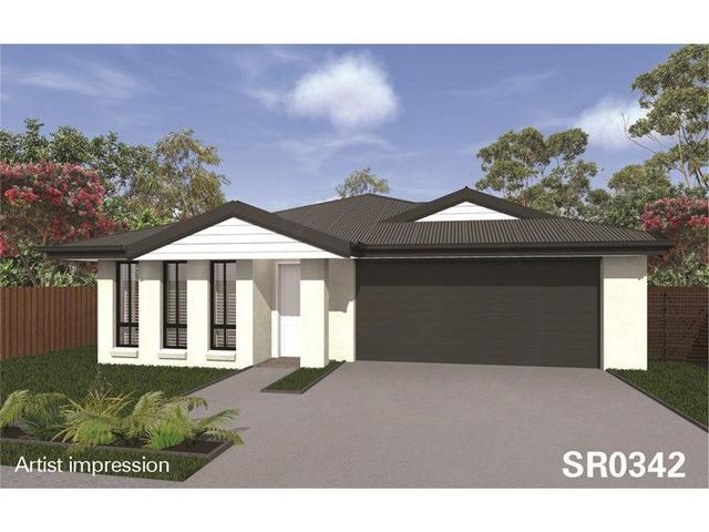 Lot 104 Erica Street, QLD 4170