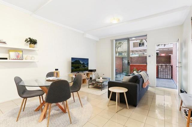 2/16-20 Grosvenor Street, NSW 2132