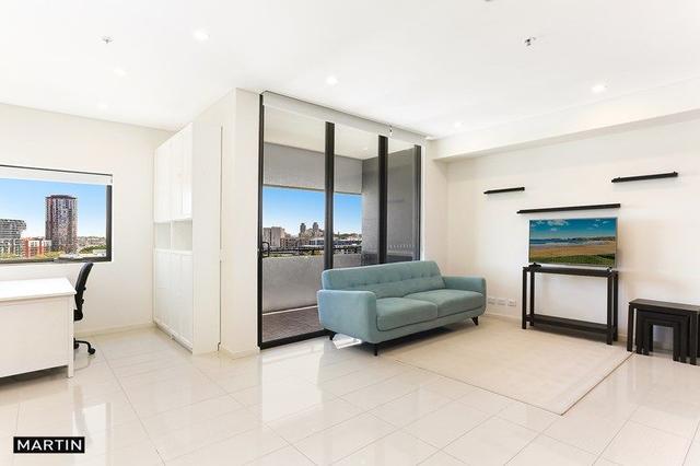 1107/3 George Julius Avenue, NSW 2017