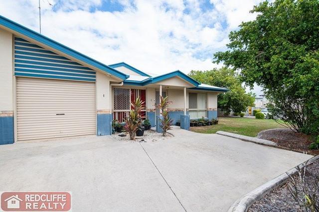 1/24-26 Lipscombe Road, QLD 4508