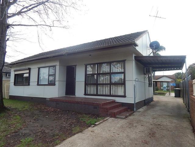 248 Smithfield Road, NSW 2165