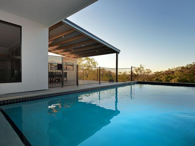27 West Ridge Crescent, QLD 4680