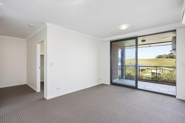 13402/177-219 Mitchell Road, NSW 2043
