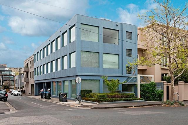 First Floor/1 Hobson Street, VIC 3141