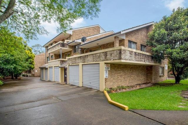 13/181 Derby Street, NSW 2750
