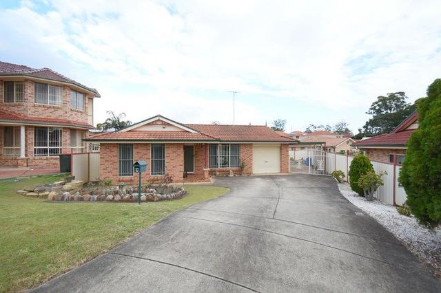 9 Rowany Close, NSW 2177