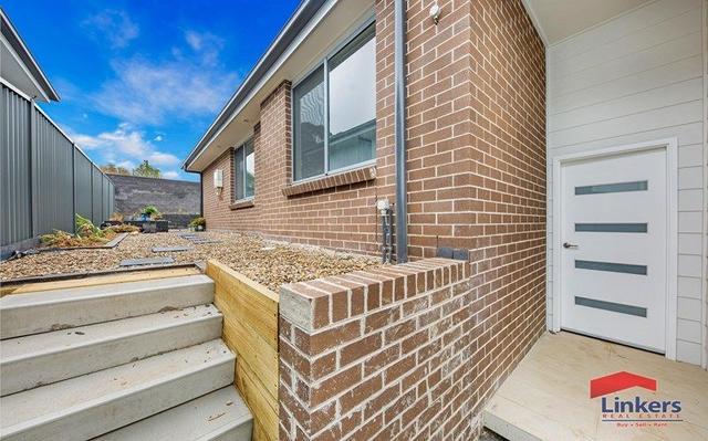 14A Fleming Drive., NSW 2560