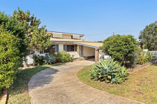 34 Marsala Street, QLD 4350
