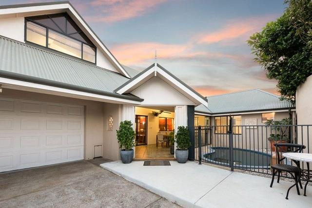 509A Canning Highway, WA 6156