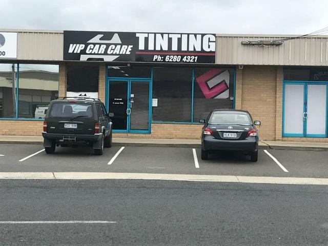 Unit  9/86 Townsville Street, ACT 2609