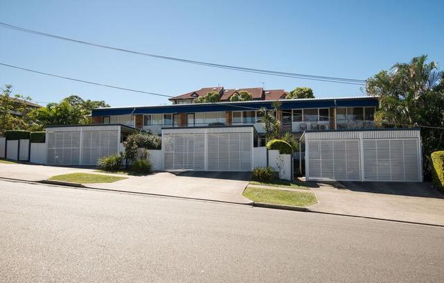 4/25 Sydney Street, QLD 4005