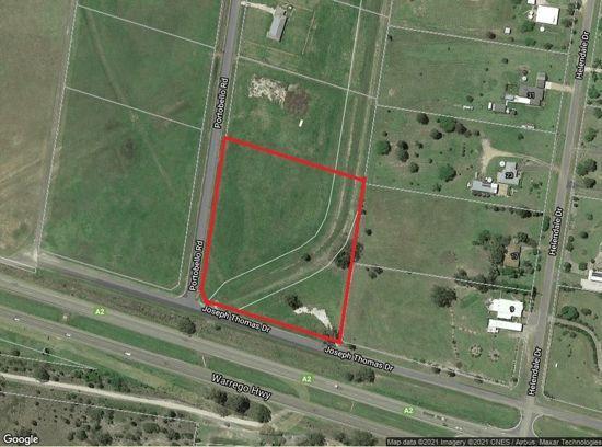 Lot 28 Portobello Road, QLD 4344