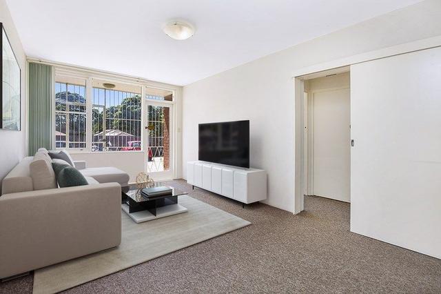2/5 Henry Street, NSW 2131