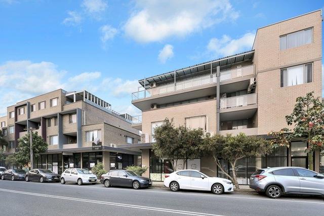 38/79-87 Beaconsfield Street, NSW 2128