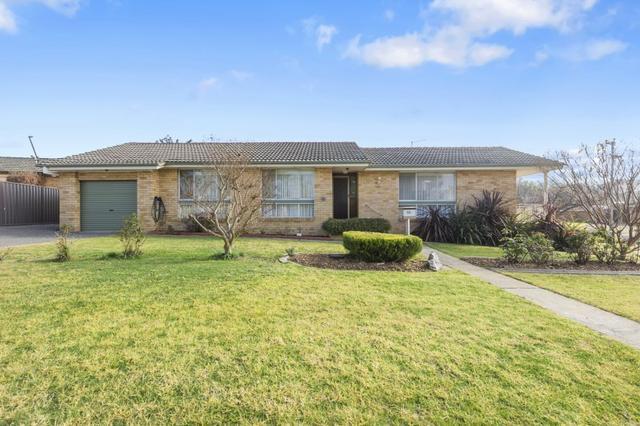 36 Coromandel Street, NSW 2580