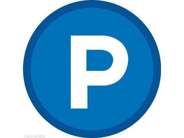 Carpark C1/20 Convention Centre Place, VIC 3006